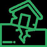 Страхование гражданской ответственности арендатора